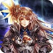 阿瓦隆之骑士图标