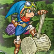 勇者斗恶龙:建造者图标