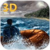 荒岛生存模拟器2