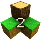 生存战争2(Survivalcraft 2)无敌版