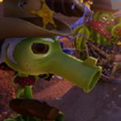植物大战僵尸:花园战争2图标