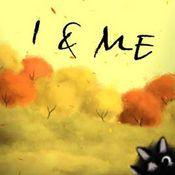 I&ME图标