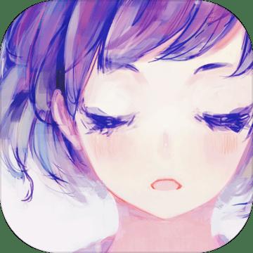 兰空VOEZ(畅玩版)