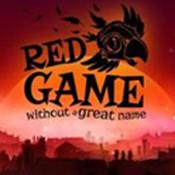 一个没有好名字的红色游戏图标
