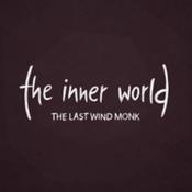 内心世界:最后一个风和尚图标