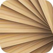 折扇(Folding fan)直装版