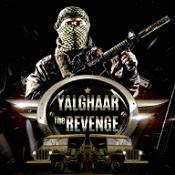 突击队:射击者的复仇(Yalghar The Revenge of Commando)修改版