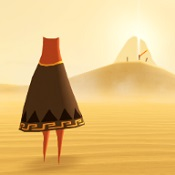 旅途独自:冒险3D(Journey Alone3D)