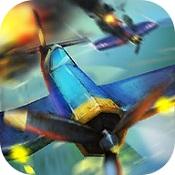 第二次世界大战(World War of Warplanes)