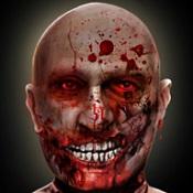 邪恶死亡:僵尸游戏(Evil Is Dead :Zombie Games)