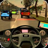 城市巴士模拟器