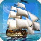 航海时代图标