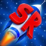 简单火箭(Simple Rockets)图标