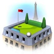 完美高尔夫(OK Golf)图标
