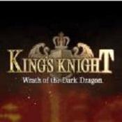 国王的骑士:黑龙之怒图标