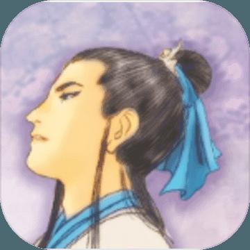Vochord轩辕天籁图标