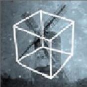 逃离方块:米勒的小屋图标