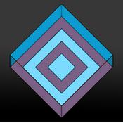 水晶悖论图标