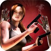 僵尸猎人(Zombie Hunter)图标