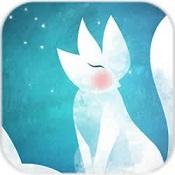 小狐狸之星无限宝石版图标