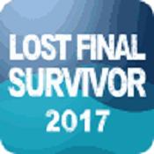 失落的最后幸存者2017
