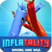 Inflatality图标