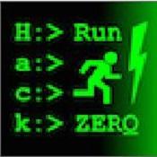 虚拟入侵Zero