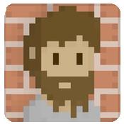 虚拟乞丐V.3.03图标