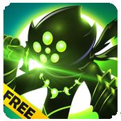 火柴人联盟V.4.1免费版