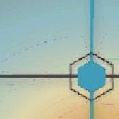 Intersect图标