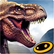 夺命侏罗纪版