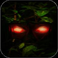 生存失落的世界(Survive The Lost Lands)