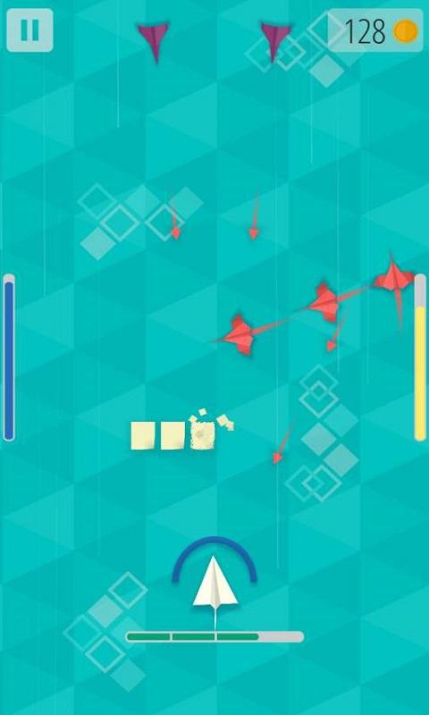 疾风 测试版游戏截图