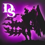 黑暗之剑v2.2.1 安卓修改版