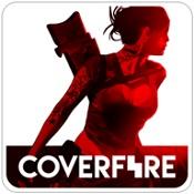 火力掩护(Cover Fire)无限黄金版图标