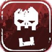 僵尸围城模拟器图标