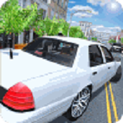 传奇汽车:皇冠图标