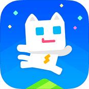 超级幻影猫2无限体力图标