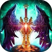 幻灵仙境-经典古风仙侠RPG手游图标
