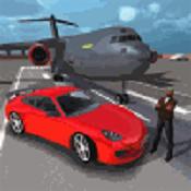 汽车运输模拟器