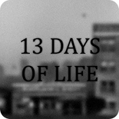 生命中的13天图标