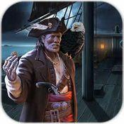 逃离恐怖海盗船图标