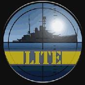 战术潜艇图标