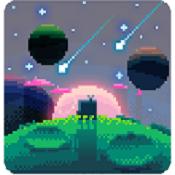 绿色星球2图标