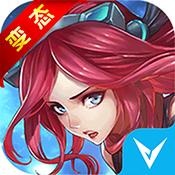 幻姬骑士团(BT版)