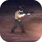 爆头ZD:幸存者VS僵尸末日图标