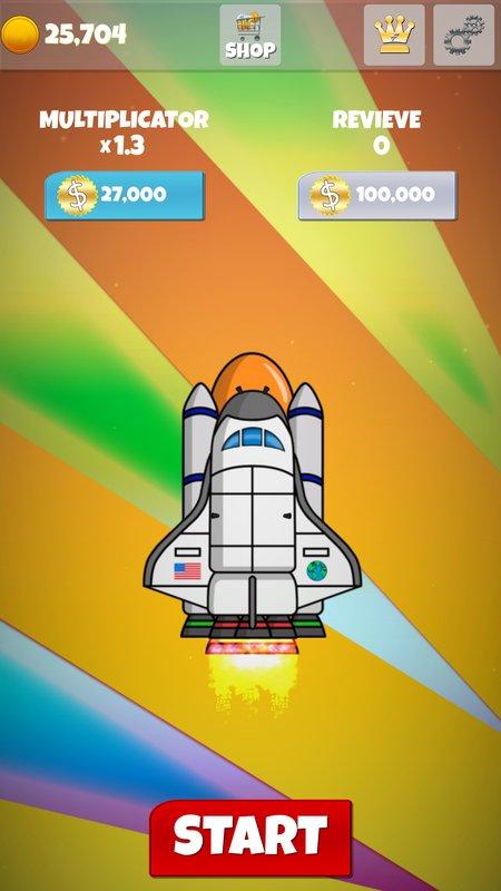 太空竞赛截图4