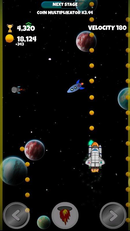 太空竞赛截图5