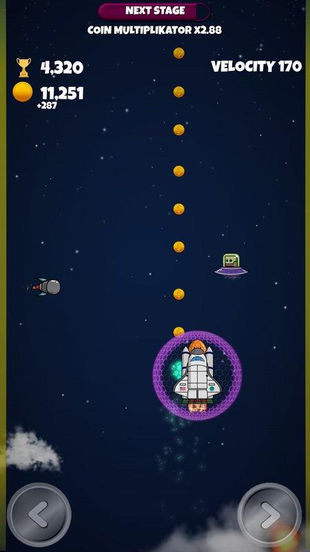 太空竞赛截图6