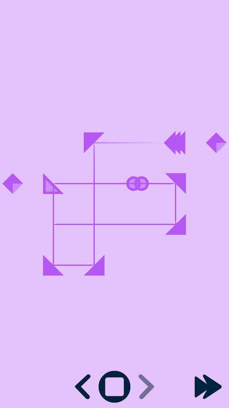 几何角截图1